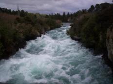 raging-river2